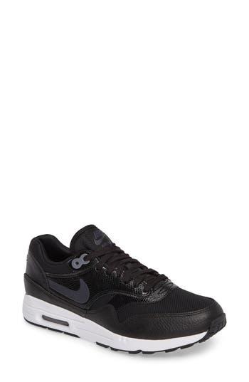 Nike Air Max 1 Ultra 2.0 Running Shoe