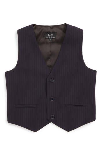 Boy's Bardot Junior Harry Vest