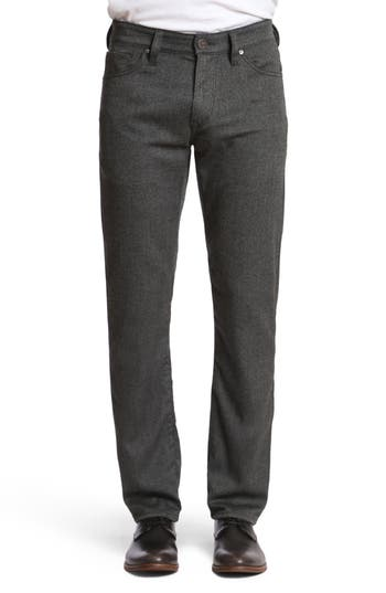 34 heritage male mens 34 heritage courage straight leg twill pants