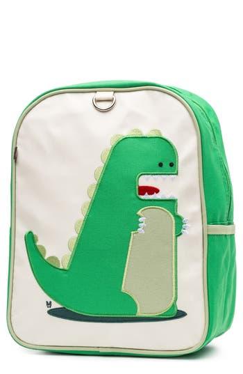 Toddler Beatrix New York Little Kid Backpack - Green
