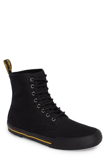 Dr. Marten Winsted Boot