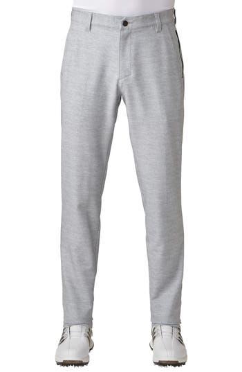 Men's Adidas Prime Golf Pants