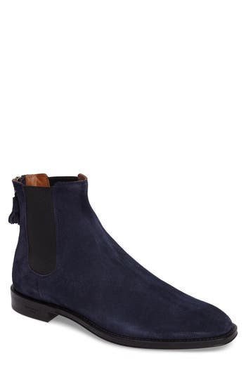 Men's Givenchy Chelsea Boot