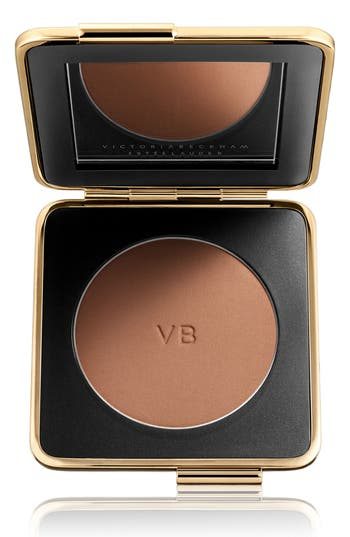 Estee Lauder Victoria Beckham Bronzer - Saffron Sun