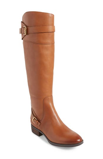 Sam Edelman Portman Boot, Brown