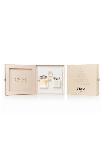Chloe Signature Prestige Set at NORDSTROM.com