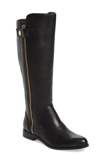 Isola Melino Boot, Black