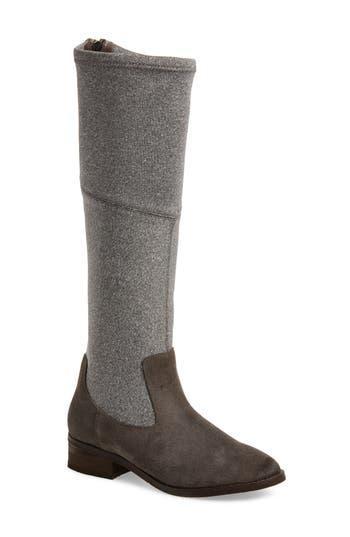 Klub Nico Zuri Boot, Grey