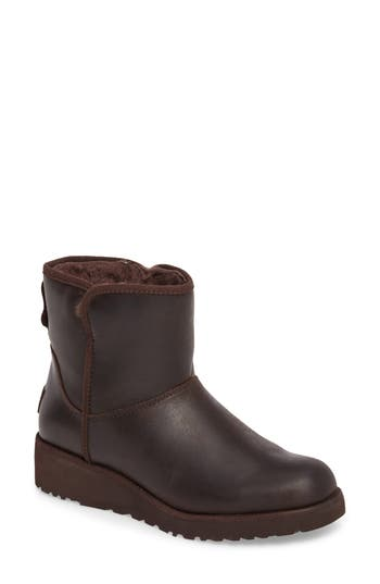 Ugg Kristin Boot- Brown