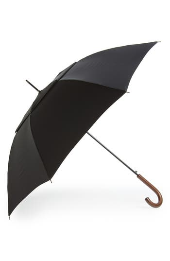 Nordstrom Men's Shop Umbrella