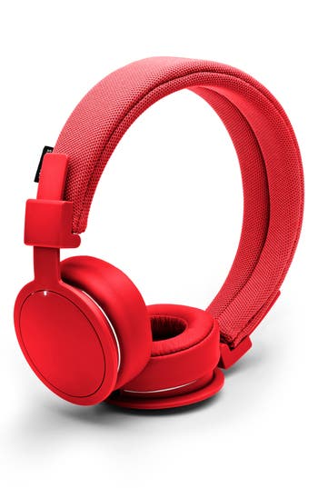Urbanears 'Plattan ADV Wireless' Bluetooth® On-Ear Headphones