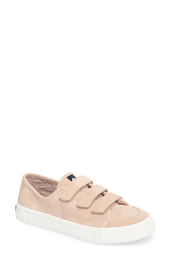 Sperry Creeper Sneaker, Pink
