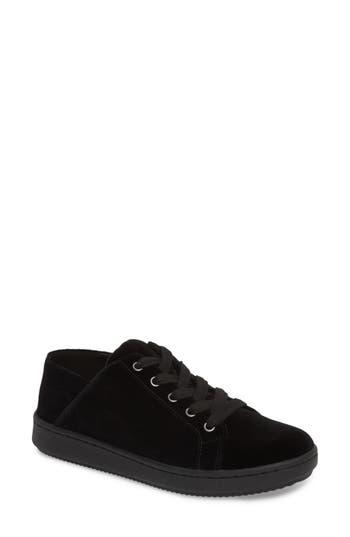 Eileen Fisher Clifton Sneaker