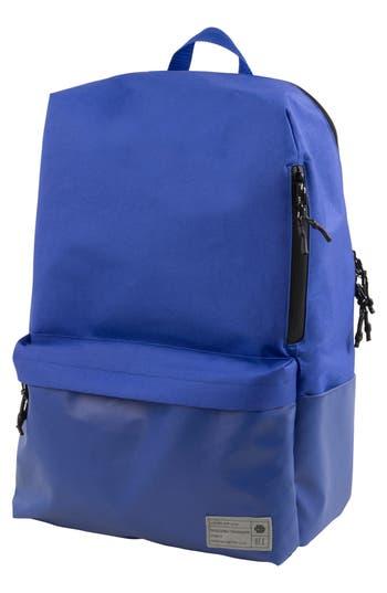 Hex Exile Backpack - Blue