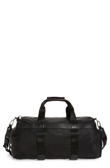 Cole Haan Washington Grand City Duffel Bag