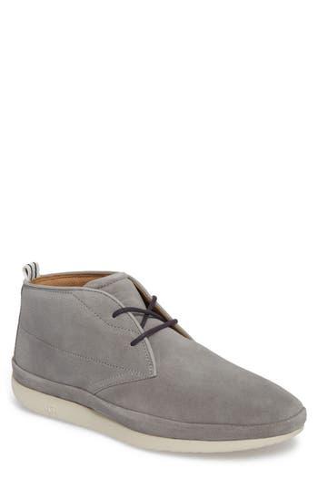 Ugg Cali Chukka Boot, Grey