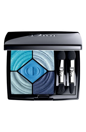 Dior cool wave summer 2018 367 cool down