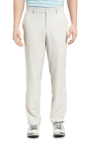 Nike Hybrid Flex Golf Pants