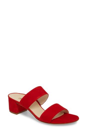 Paul Green Meg Slide Sandal