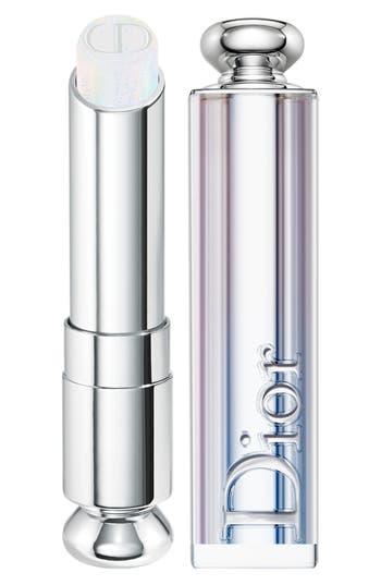 Dior Addict Cooling Lipstick - 040 White Splash