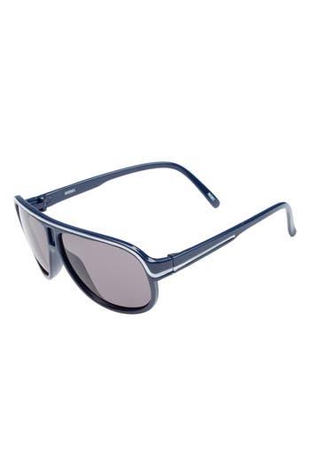 Boys Starlight Accessories Aviator Sunglasses  Blue