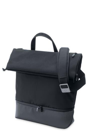 Infant Bugaboo Bag