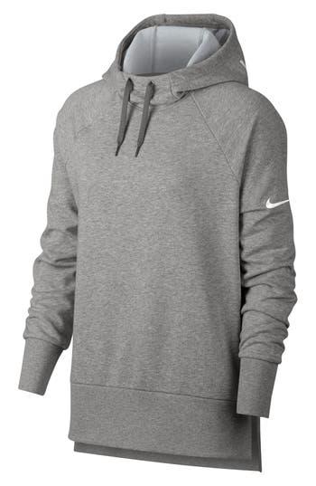 Nike Dry Training Hoodie