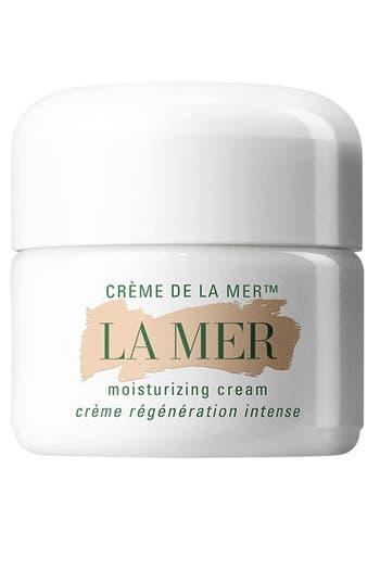 Crème de la Mer Moisturizing Cream