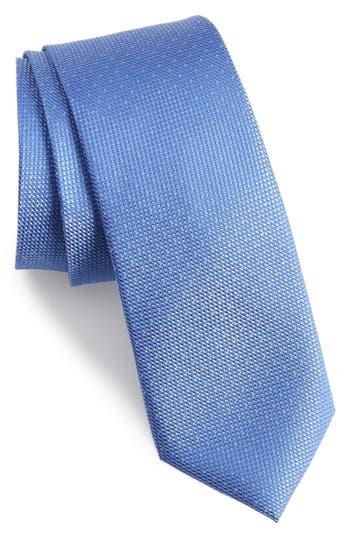 Calibrate Chauncey Mini Silk Tie