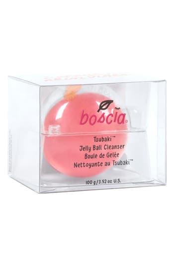 BOSCIA TSUBAKI JELLY BALL CLEANSER