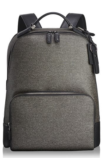 Tumi Stanton Gail Commuter Laptop Backpack