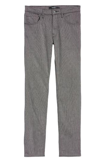 Men's Hudson Jeans Blake Slim Fit Pants
