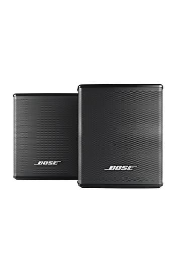 Bose® Surround Wireless Speakers
