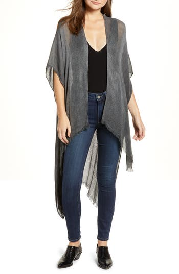 Free People Day Dream Kimono