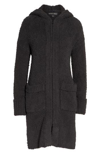 Barefoot Dreams® CozyChic® Nor-Cal Lounge Coat