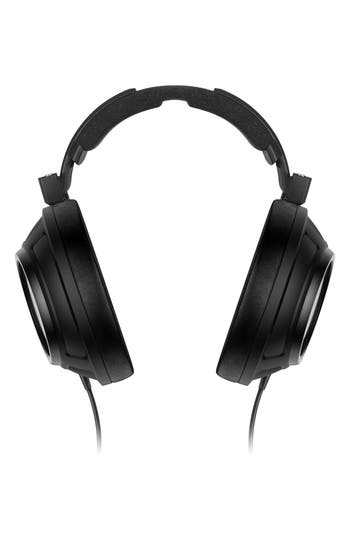 Sennheiser HD 820 On-Ear Headphones