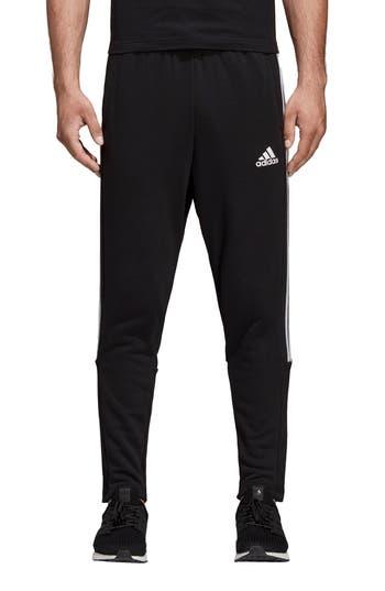 adidas MH 3S Tiro Sweatpants