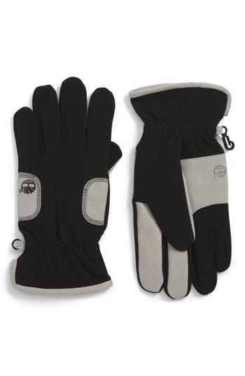 Timberland Urban Cowboy Gloves