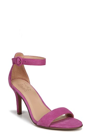 Naturalizer Kinsley Ankle Strap Sandal