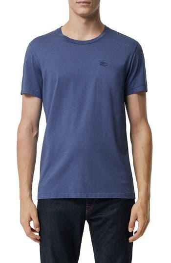 Burberry Tansford T-Shirt