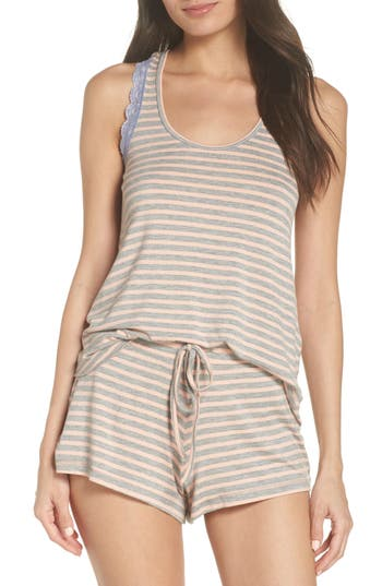 Honeydew Intimates All American Shortie Pajamas (2 for $60)