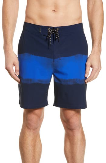 Hurley Phantom Pigment Board Shorts