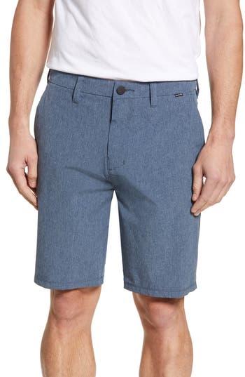 Hurley Phantom Volley Hybrid Shorts