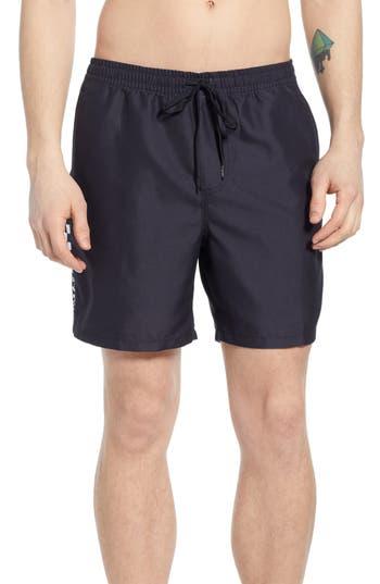 Vans V Panel Volley Shorts
