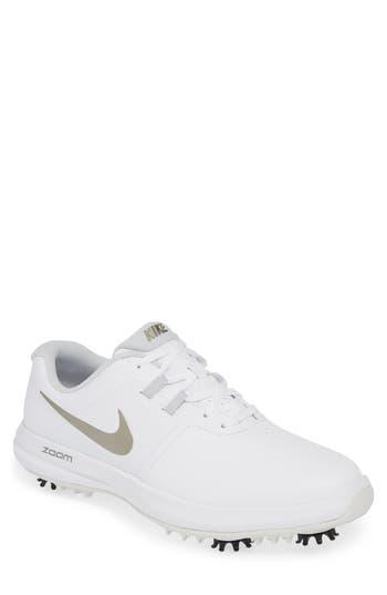 Nike Air Zoom Victory Golf Shoe