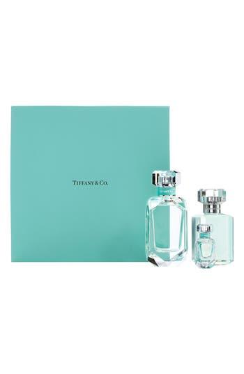 Tiffany & Co. Tiffany Eau de Parfum Set