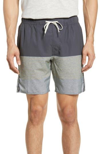 vuori Trail Runner Shorts