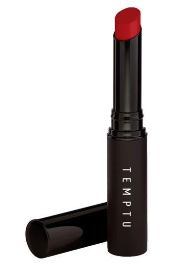 Temptu 'Colortrue' Lipstick - Imperial Red