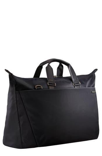 Briggs & Riley Sympatico 22-Inch Duffel Bag