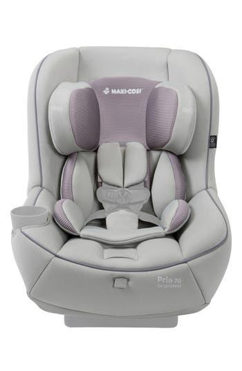 Infant MaxiCosi Seat Pad Fashion Kit For Pria(TM) 70 Car Seat